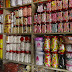 Tendero paquistaní envenenó dulces con pesticida y mató a 30 personas