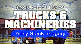 https://stockphotodesign.com/transportations/trucks-industrial-machinery/
