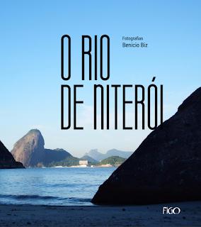 Fotos do Rio e Niterói