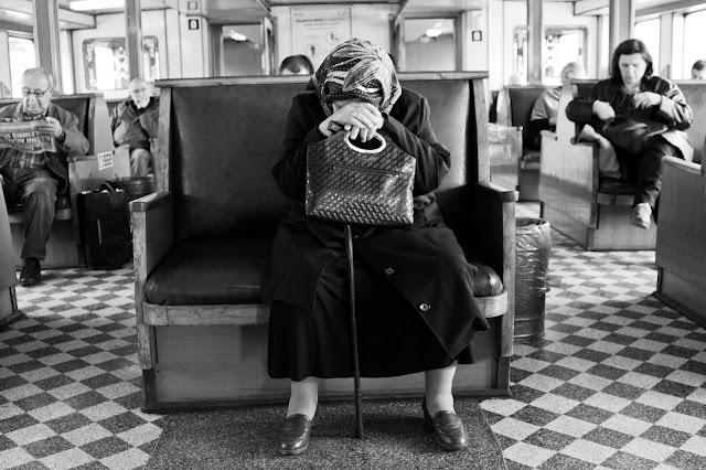Fotoğraf Sanatçıları 7 - Fatma Şule DEMİR fotoğraf 15
