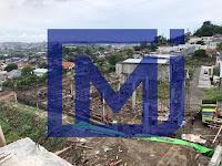 Lowongan Kerja Bagian Administrasi dan Pengawas Proyek Teknisi di Sarang Walet - Semarang