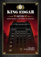 Capa de King Edgar Hotel