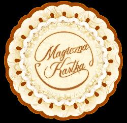 www.magicznakartka.pl