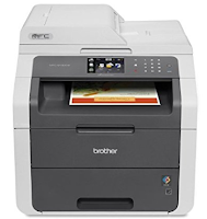 https://www.printerdriverupdates.com/2018/04/brother-mfc-9130cw-printer-driver.html