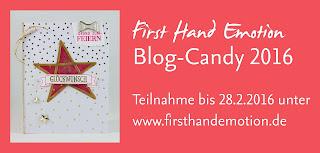 http://firsthandemotion.blogspot.de/2016/02/stampin-up-blog-candy.html