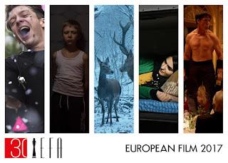 european film 2017