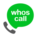 Whoscall the best caller ID and block App Apk