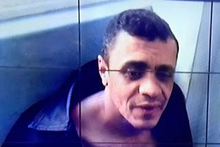 Homem é preso sob suspeita de esfaquear Bolsonaro em MG