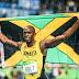 Rio 2016. Bolt come Lewis, con la 4x100 vince nono oro olimpico