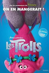 Trolls (2016) 720p WEB-DL Vidio21