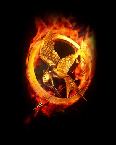 When was the hunger games book released