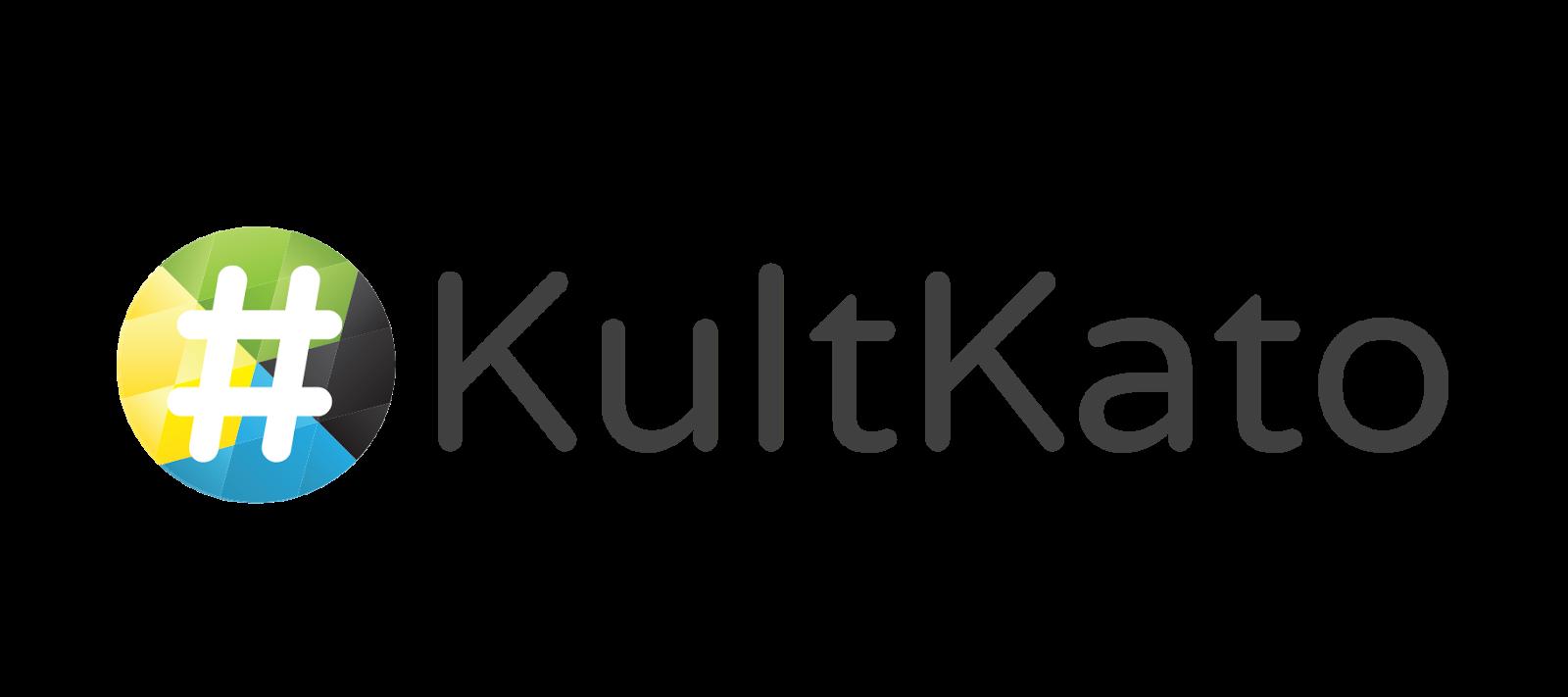 #KultKato – inicjatywa dla wielbicieli szeroko rozumianej kultury z Katowic i okolic