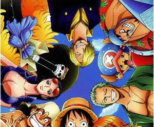 One Piece [984/???] [Sub Español] [HD + Ligero] [ MEGA - MEDIAFIRE ] [ Actualizable ] [Descarga] Ligero 720p