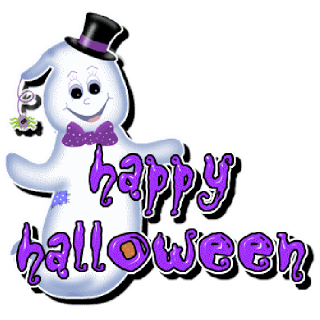 Happy Halloween cute clipart 2016 HD images