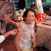 Campanha de Vacinação é intensificada no município