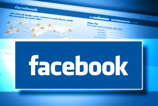 Facebook login full version