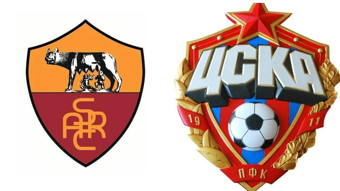 DIRETTA ROMA-CSKA MOSCA Streaming: Gratis per gli abbonati Sky | Champions League 2018-2019