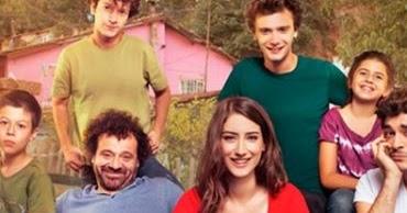 VER TELENOVELAS DESDE EL CELULAR O PC: Amor de familia telenovela