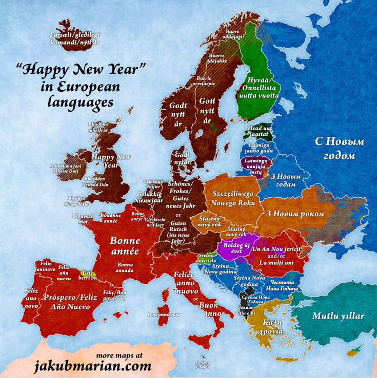 https://jakubmarian.com/wp-content/uploads/2016/12/happy-new-year-in-european-languages.jpg