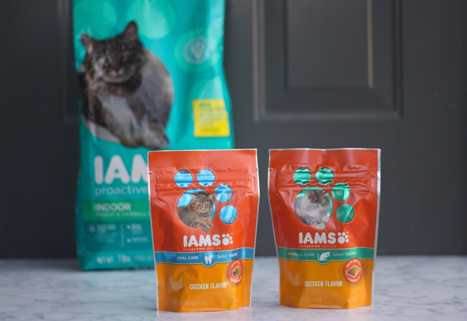 IAMS-proactive-health-cat-food-treats