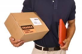 pengiriman barang paling cepat