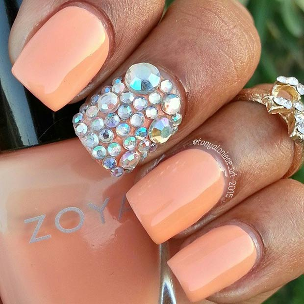 20 Best Nail
