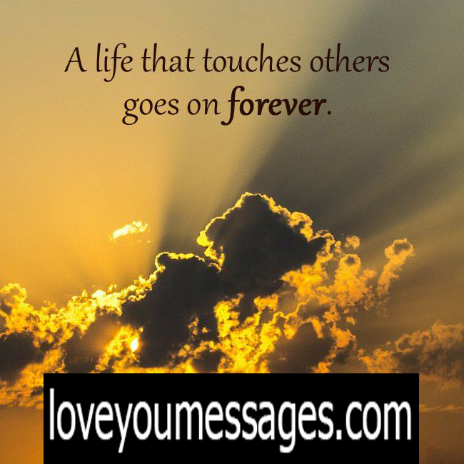 In Memory Of A Loved One Quotes Inspiration Remembrance Quotes For Loved Ones In Loving Memory Quotes Love