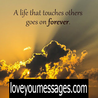 Remembrance quotes for loved ones
