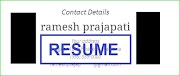Resume Kaise Banaye Step By Step Basic Jankari