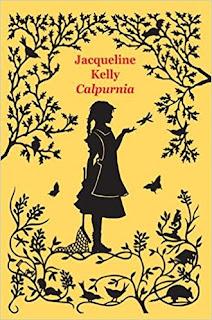 Calpurnia – Jacqueline Kelly
