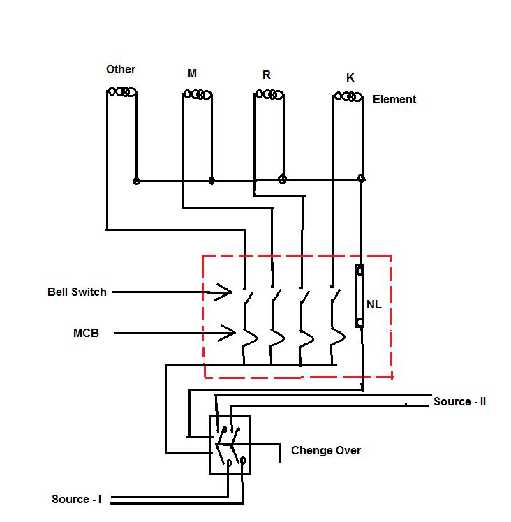Power Engineering: October 2012