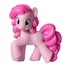 My Little Pony Wave 15 Pinkie Pie Blind Bag Pony
