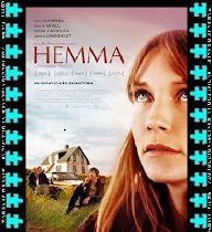 Hemma (Home)