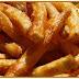 Fique de olho na presença de acrilamida nos alimentos