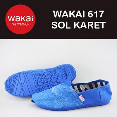 WAKAI-617-GRADE-ORI-SOL-KARET-Sepatugo-com
