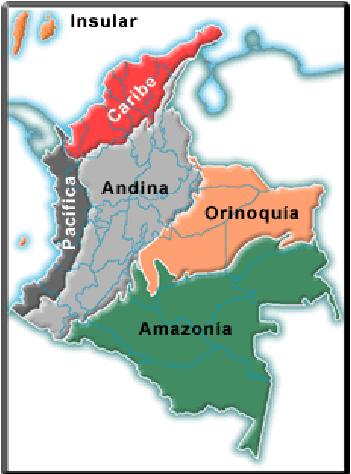 Regions naturales de colombia pdf995