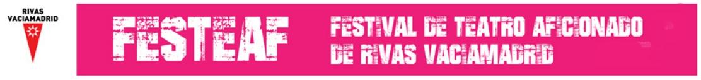 Teatro aficionado xxi festival de teatro aficionado de for Oficina de correos rivas vaciamadrid