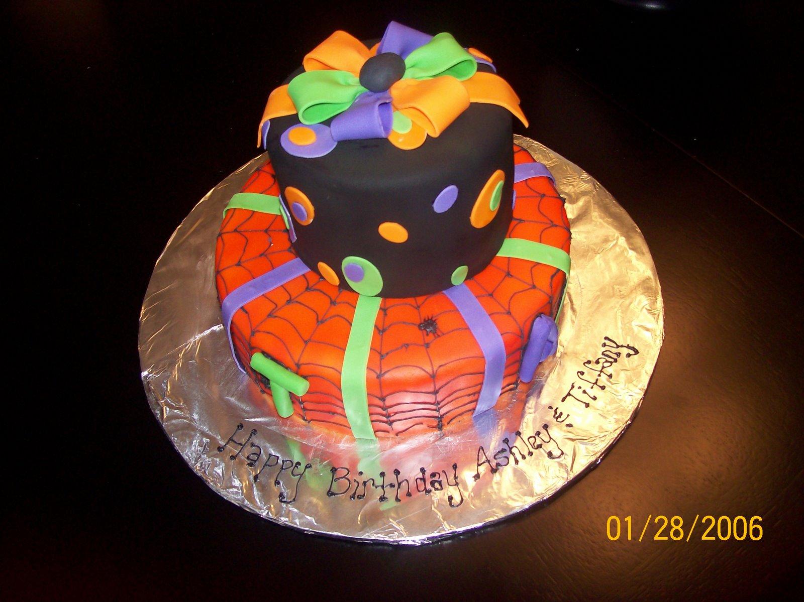 Adult Birthdays 118