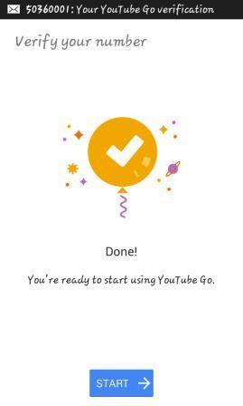 Verify click start button-trickdoz.com