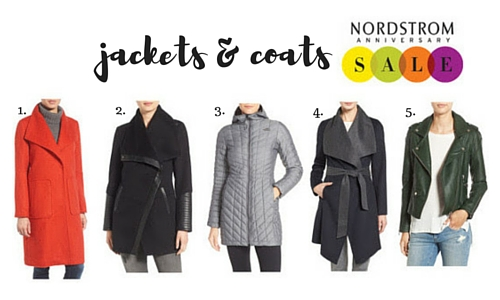 nordstrom-anniversary-sale-jackets