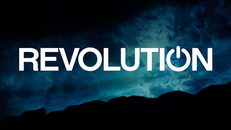 Revolution Tv Series Wallpapers: Throwback Thursday