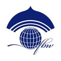 FBW Logo