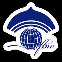 FBW Logo