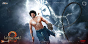 Baahubali 2 Movie Stills-thumbnail-10