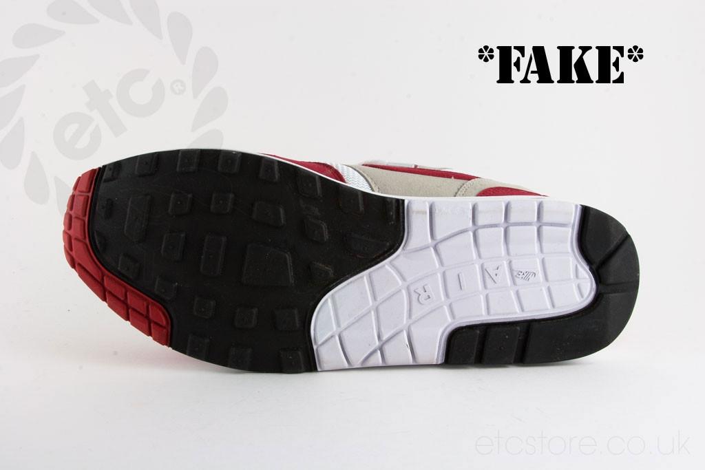 Nike Air Max 97 SSL BV0306 700 Herren Schuhe Gold , real