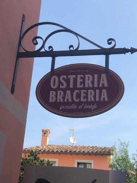 OSTERIA-BRACERIA-DA-PLINC-ACQUALAGNA