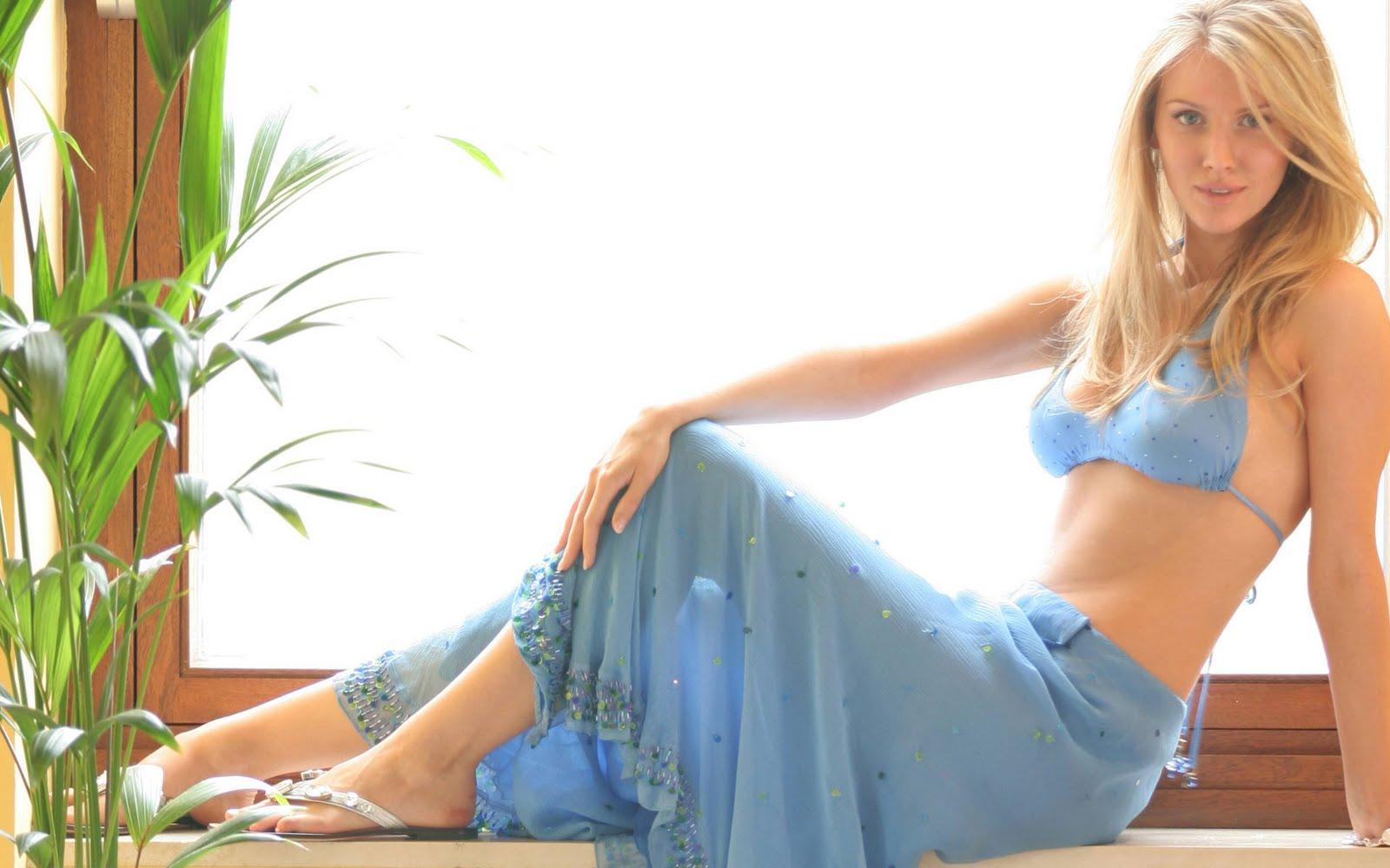 Topless Tiffany Mulheron (born 1984)  naked (49 photos), iCloud, panties