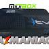 [Atualização] Miuibox ITV v06.272 - 23/01/2017