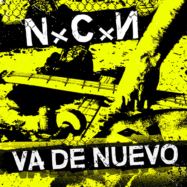 """No Confíes En Nadie stream new album """"Va De Nuevo"""""""