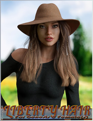 https://www.daz3d.com/liberty-hair-for-genesis-8-females